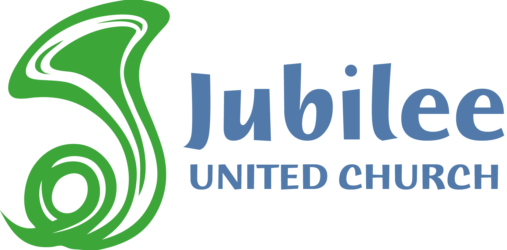 Jubilee United Church
